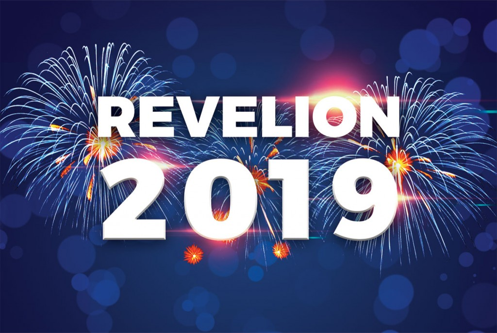 oferta-revelion-2019