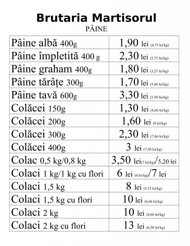 Paine-1